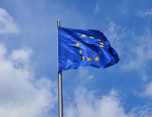 ЕС ще издава ваксинационен паспорт
