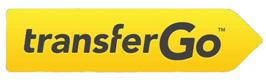 transfergo международни парични преводи