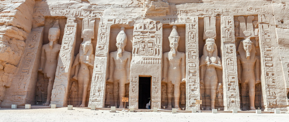 екскурзия-до-египет-с-чартърен-полет