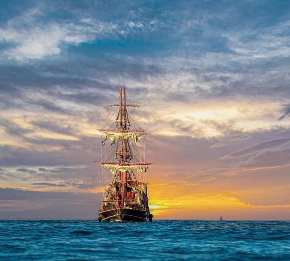 созопол-залив-пиратски-круиз