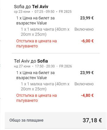 самолетни-билети-до-тел-авив