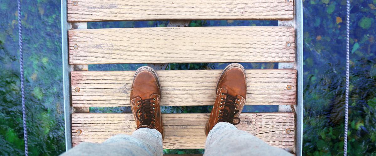 обувки-за-пътуване