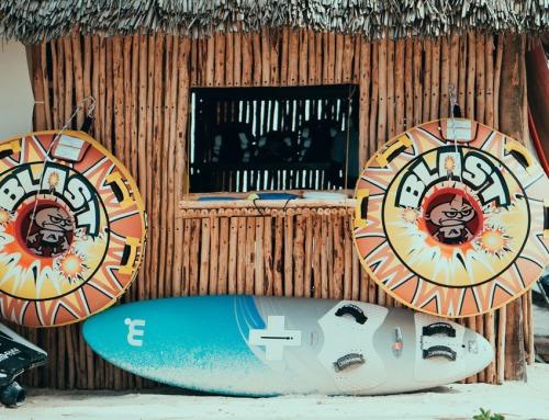 Почивка в Занзибар: Промо код за 50 лв. намаление