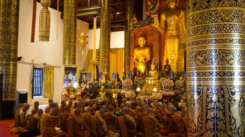 1-храм-чианг-май
