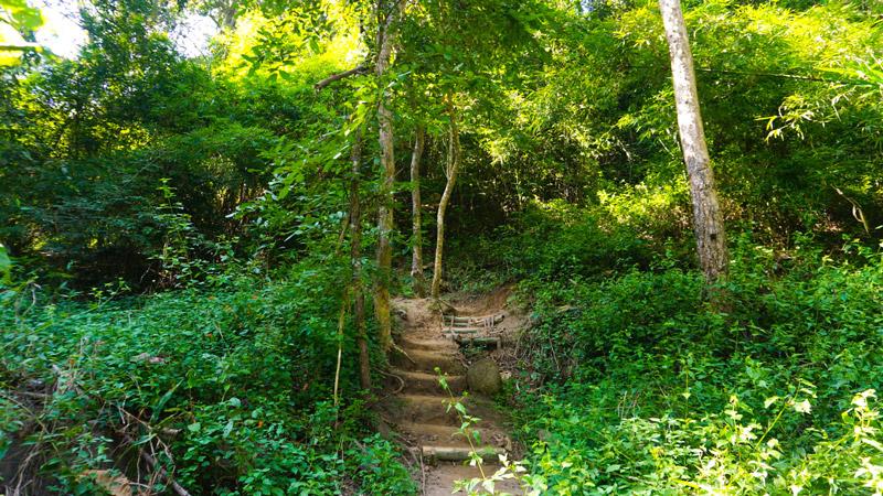10-еко-пътека-тайланд