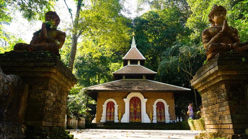 11-храм-буда-тайланд