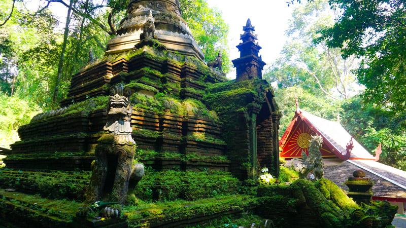 12-национален-парк-тайланд