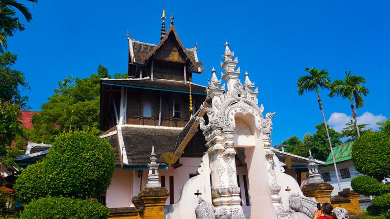 2-чианг-май-храмове