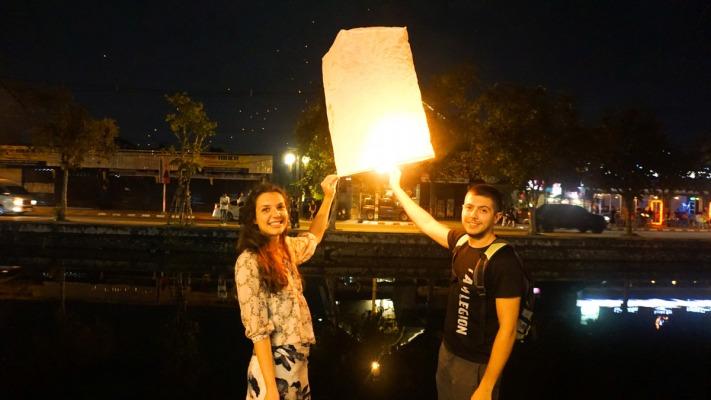 5-тайланд-фенери