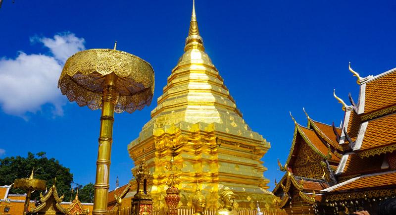 6-северен-тайланд