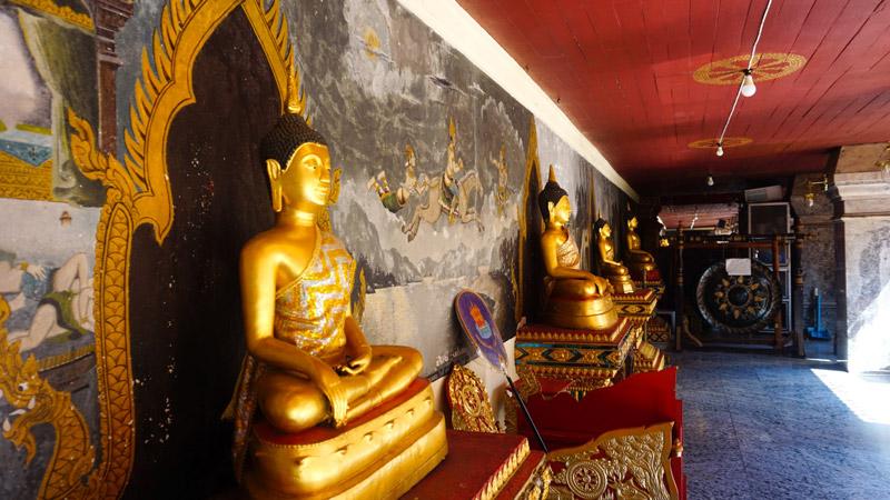 7-буда-тайланд
