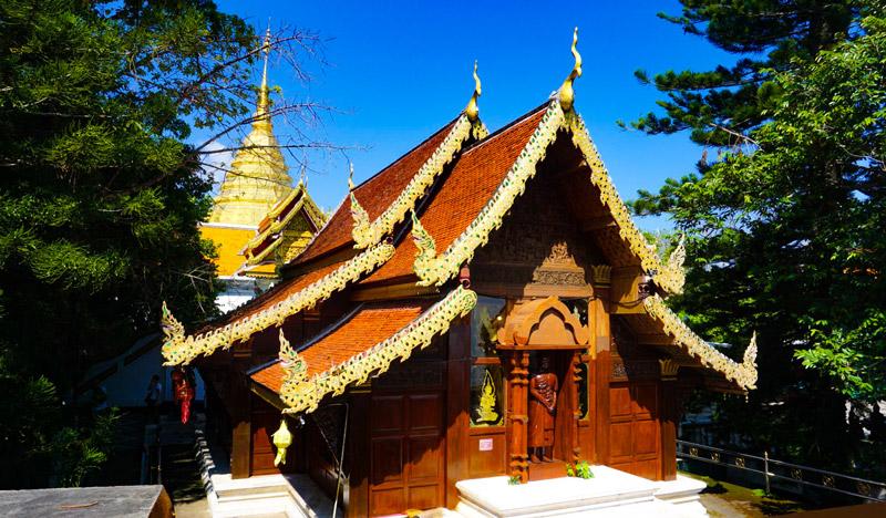 8-чианг-май-тайланд