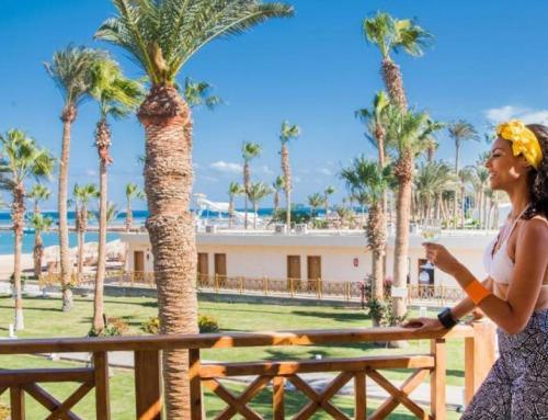 Почивка в Египет с чартър за 699 лв + Промо код за 50лв